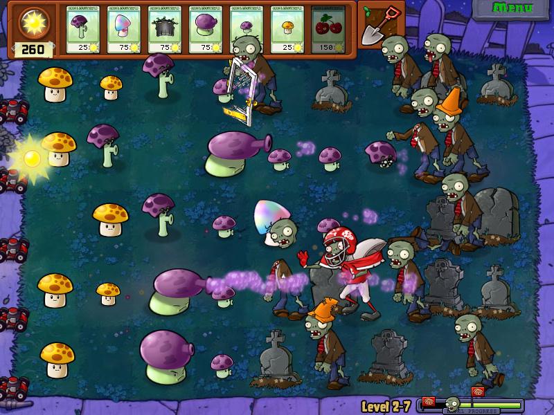 descargar plantas vs zombies 2 gratis completo en espanol para pc