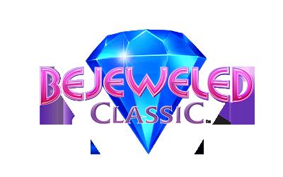 Bejeweled™