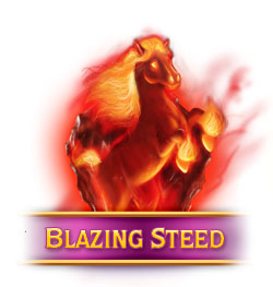 blazing_steed
