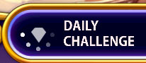 Spinning Daily Challenge icon is still loading