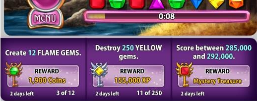 download bejeweled for mobile phone free