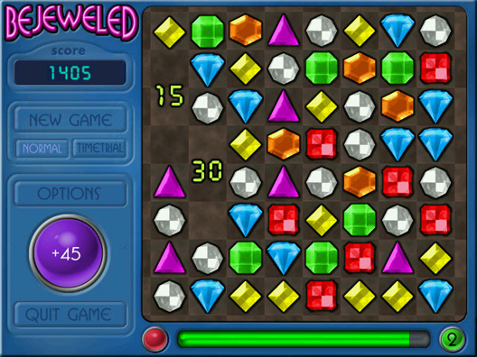 bejeweled free online without download popcap