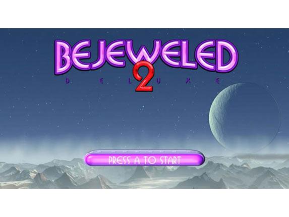 online games bejeweled 2 popcap