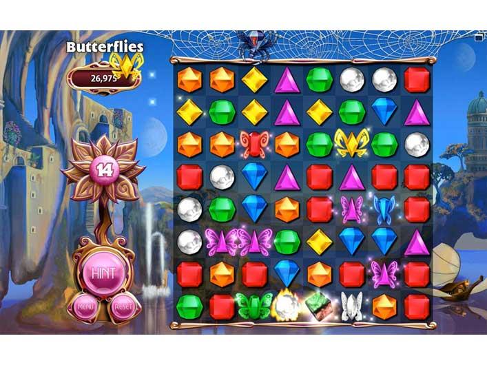 alchemy free online game mac popcap