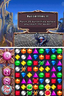 bejeweled 3 online popcap