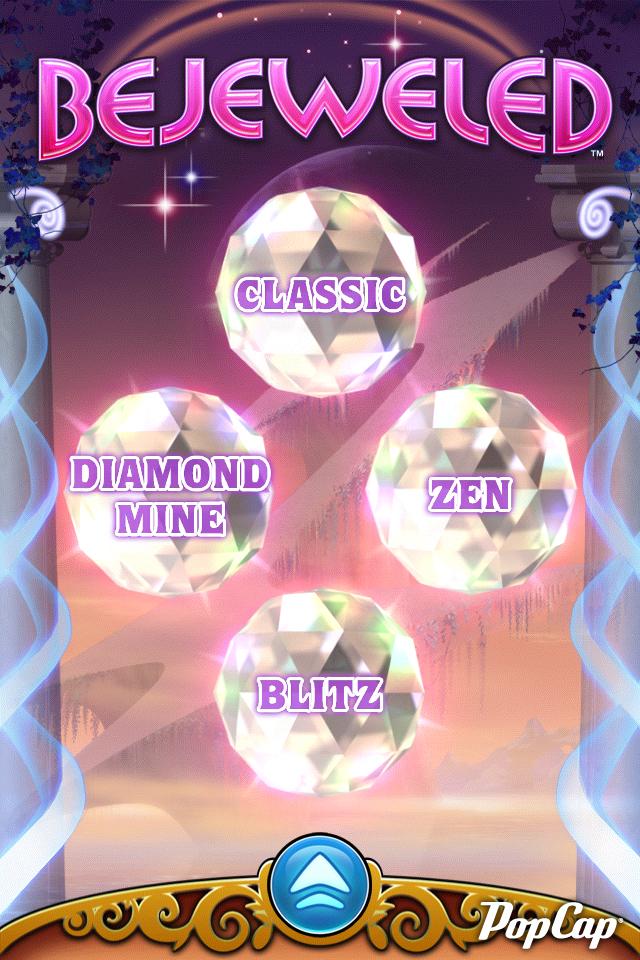 Bejeweled 3 apk | download bejeweled stars apk 2. 20. 1 2018-10-18.