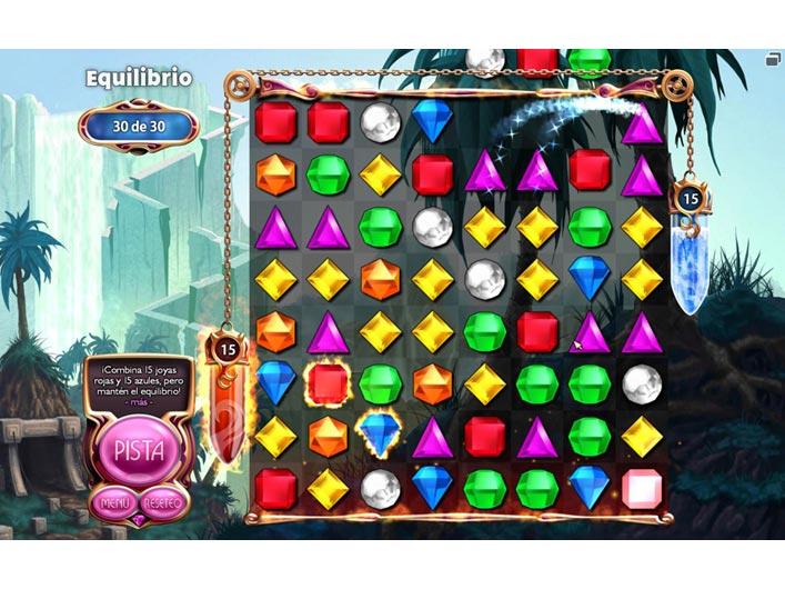 bejeweled 3 crack descargar play
