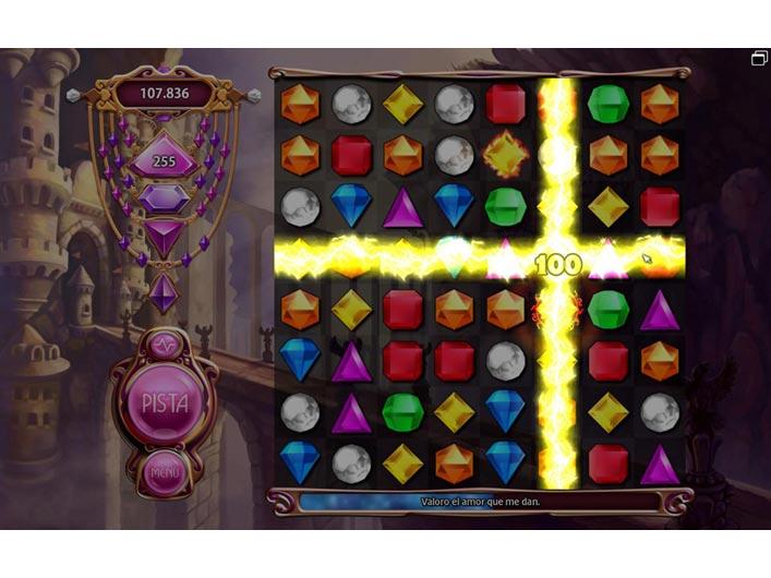 popcap games bejeweled 3 free download full version