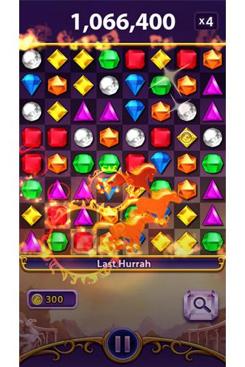 Honey rush slot demo
