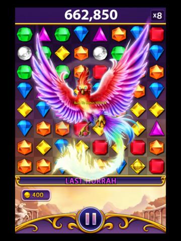 bejeweled blitz popcap play online