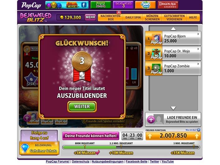online casino games alchemie spielen