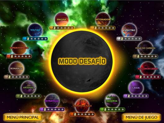 free bejeweled twist game