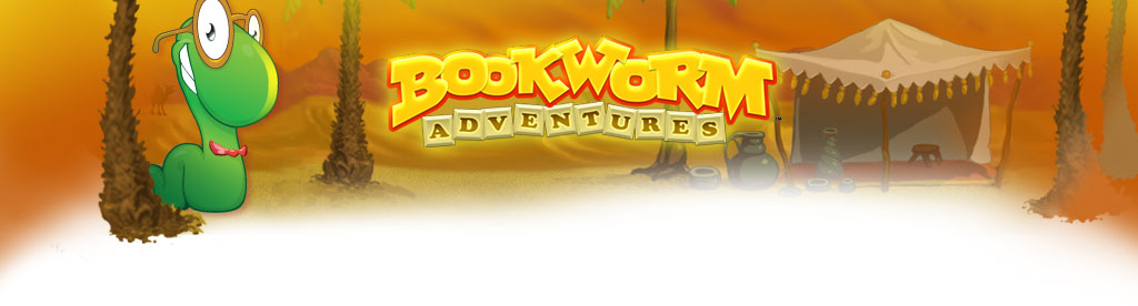 http://static-www.ec.popcap.com/www.popcap.com/sites/all/themes/popcap_2012/games/bookworm_adventures/headers/bookwormadv_nonfranchise_header_v2_lr.jpg