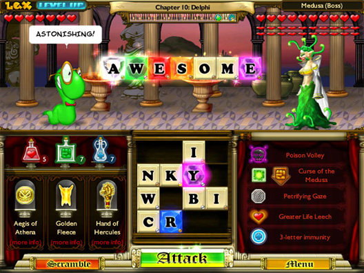 play bookworm adventures deluxe free online