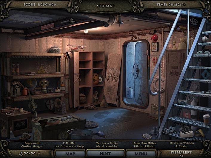 Escape Games - New Escape Games Every Day