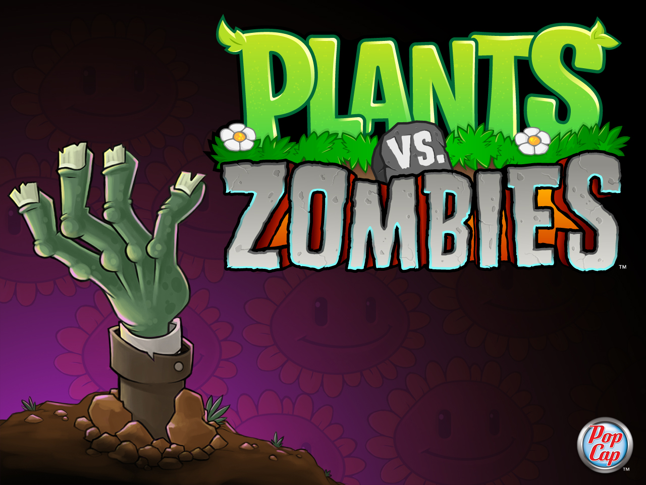 zombie,plants,iphone and android games