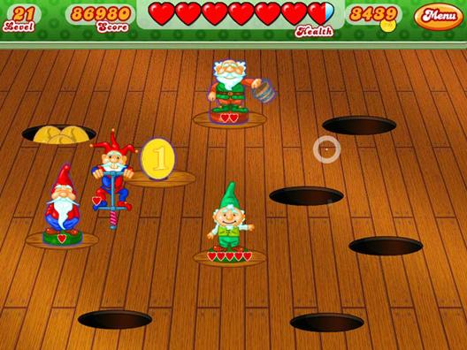 online casino cash twist game casino