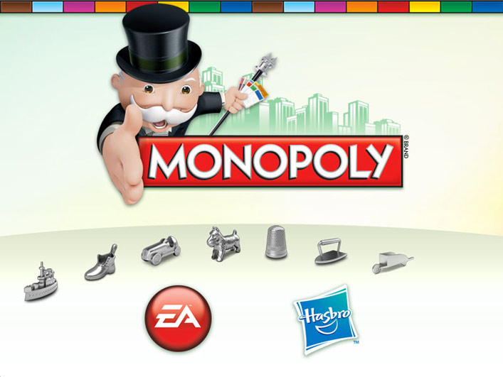 juegos popcap gratis con crack