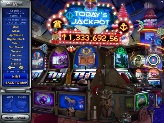 Hearts vegas slot machine