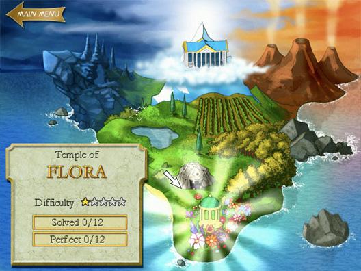 alchemy popcap games free online
