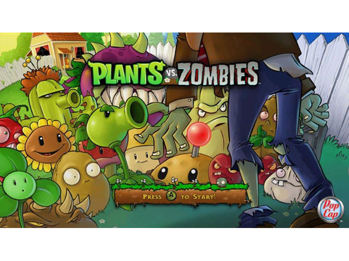 descargar plantas vs zombies 3 para pc