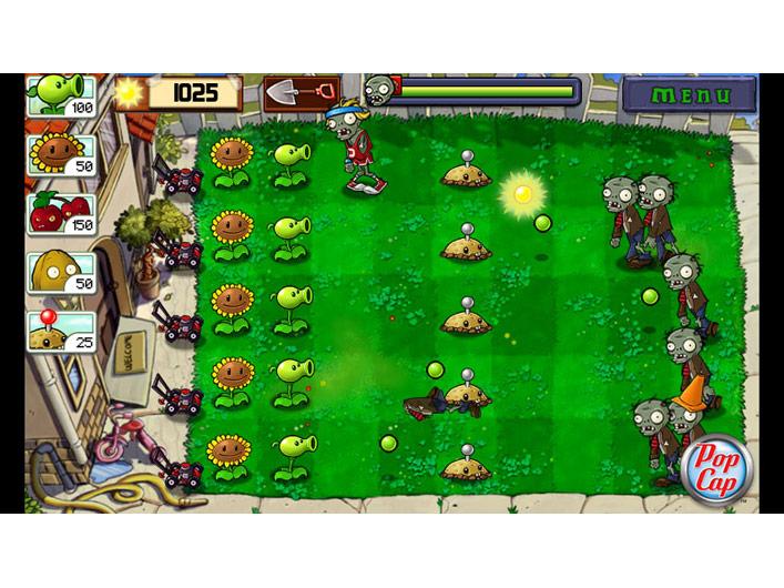 live online casino garden spiele