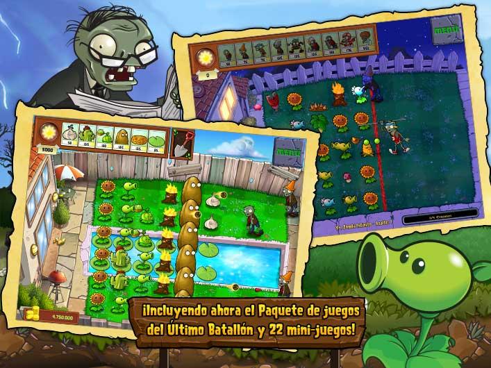 pvz game free online popcap bejeweled