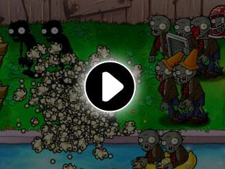 pflanzen gegen zombies 2 pc