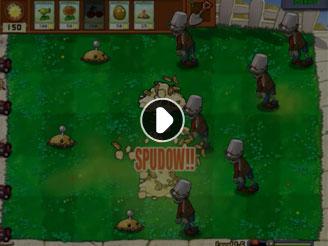 casino movie online fortune online
