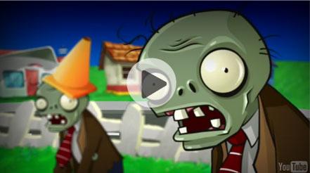 plants vs zombies online full version