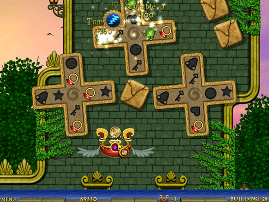bookworm game free online popcap alchemy