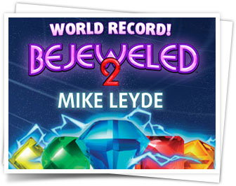 Meet Mike Leyde