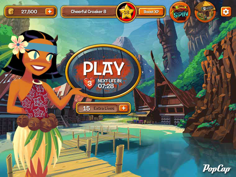 online casino lucky games
