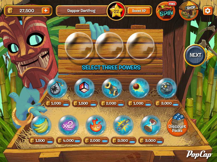free play online casino golden casino games