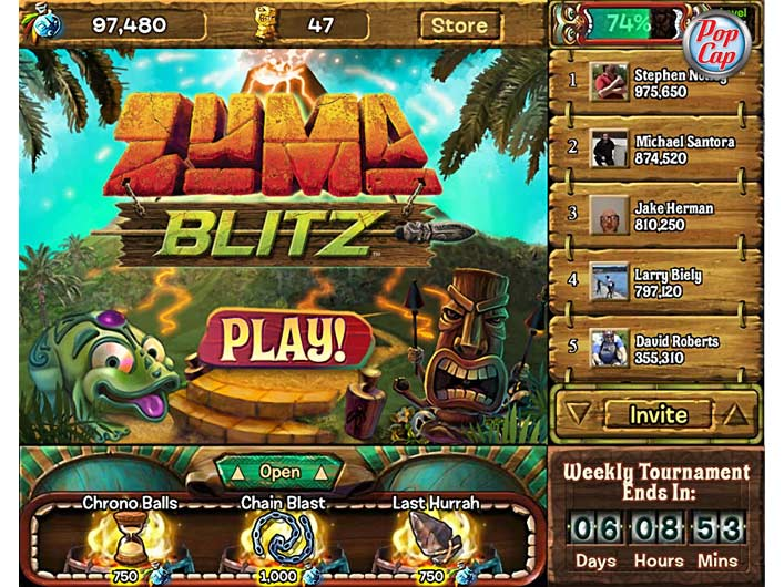 casino games online free jetzt speielen