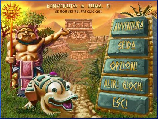 Casino Online Games Zuma Deluxe Free Play Casino Games Info