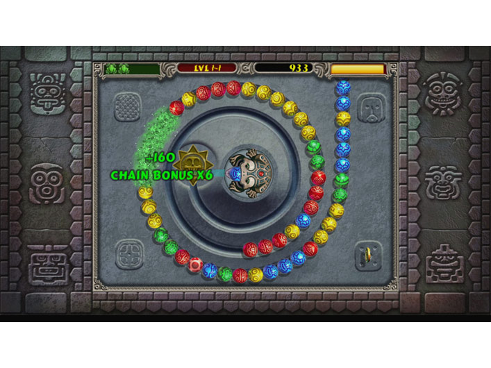 peggle for psp free download