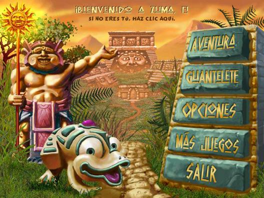 casino en línea juegos de oro ru máquinas de juegos de azar juegos por dinero