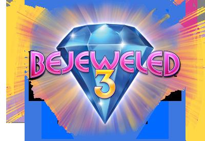 Bejeweled™ 3
