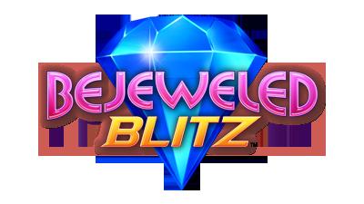 Bejeweled Blitz™