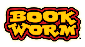 Bookworm<sup>&reg;</sup>