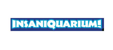 Insaniquarium™