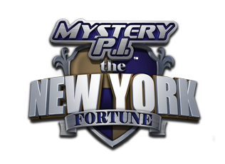 Mystery P.I.™ – The New York Fortune