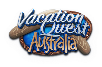 Vacation Quest - Australia
