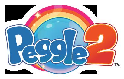 Peggle<sup>&reg;</sup> 2