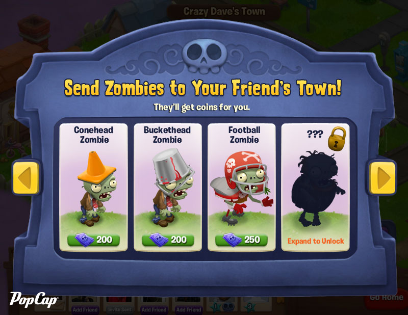 download tro choi plants vs zombies 2