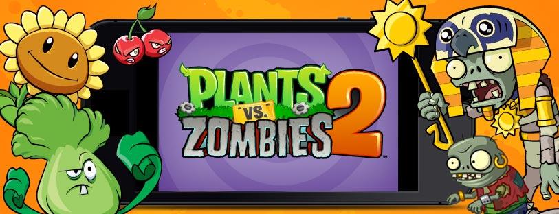 descargar plantas vs zombies 2 gratis completo en espanol 1 link pc