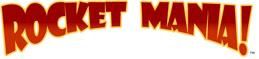 Rocket mania activation code